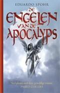 De Engelen van de Apocalyps | Eduardo Spohr |