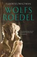 Wolfsroedel | Floortje Zwigtman |