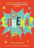 Eureka! | Jim Jansen |