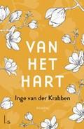 Van het hart | Inge van der Krabben |