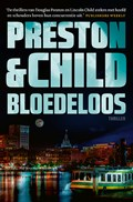 Bloedeloos | Preston & Child |
