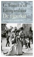 De tijgerkat | Giuseppe Tomasi di Lampedusa |