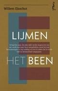 Lijmen / Het Been | Willem Elsschot |