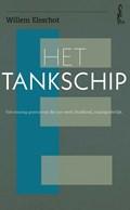 Het tankschip | Willem Elsschot |