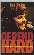Oerend Hard | Jos. Palm |