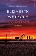 Valentijn | Elizabeth Wetmore |