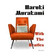 With The Beatles   Haruki Murakami   9789025466190