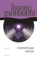 Norwegian Wood | Haruki Murakami |