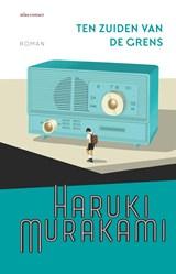 Ten zuiden van de grens   Haruki Murakami   9789025471446