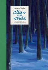 Alleen op de wereld | Hector Malot | 9789025761844