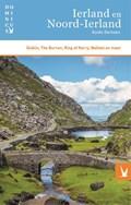 Ierland en Noord-Ierland   Guido Derksen  
