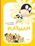 Plasman | Jaap Robben |