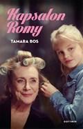 Kapsalon Romy   Tamara Bos  