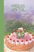 Virgilius van Tuil | Paul Biegel |