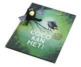 Coco kan het! | Loes Riphagen | 9789025774035
