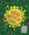 Viruswereld   Marc ter Horst  