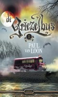 De griezelbus 1 | Paul van Loon |