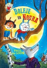 Dolfje en Noura   Paul van Loon   9789025875312