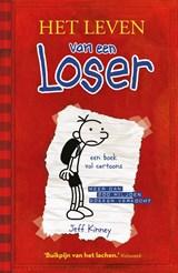 Het leven van een Loser | Jeff Kinney | 9789026125690