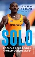 Solo | Solomon Bockarie ; Hugo Verkley |