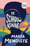 De schaduwkoning | Maaza Mengiste |