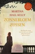 Zonnebloemzussen | Martha Hall Kelly |