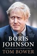 Boris Johnson | Tom Bower |