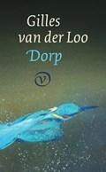 Dorp   Gilles van der Loo  