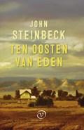 Ten oosten van Eden   John Steinbeck  