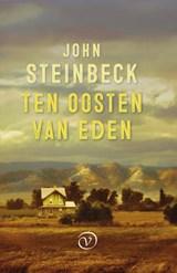 Ten oosten van Eden | John Steinbeck | 9789028212374