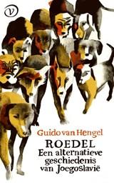 Roedel   Guido van Hengel   9789028223066