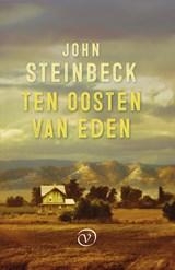 Ten oosten van Eden   John Steinbeck   9789028251069