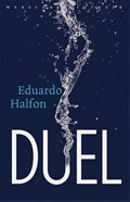 Duel | Eduardo Halfon |