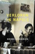 Verloren in Napels | Heddi Goodrich |