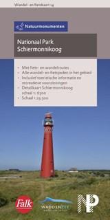 Nationaal Park Schiermonnikoog | auteur onbekend | 9789028727625