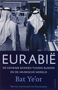 Eurabie | Bat Ye'or |