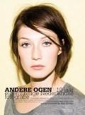 Andere Ogen | T. Audenaerd |