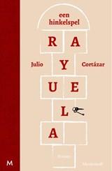 Rayuela | Julio Cortázar | 9789029089463