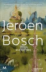 Jeroen Bosch | Nils Büttner | 9789029091367