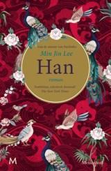 Han   Min Jin Lee   9789029093743