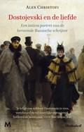 Dostojevski en de liefde | Alex Christofi |