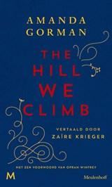 The Hill We Climb | Amanda Gorman | 9789029094696