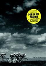 Pijn in het peloton | Pieter Cramer ; Frans Bevers | 9789029510578