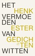 Het vermoeden van Witten | Henk Ester |