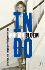 Indo   Marion Bloem   9789029541534