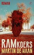 Ramkoers | Martin de Haan |