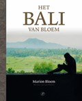Het Bali van Bloem   Marion Bloem  
