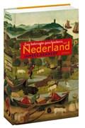 Een beknopte geschiedenis van Nederland | James C. Kennedy |