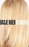Bermuda | Basje Boer |