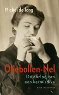 Oliebollen-Nel   Michèl de Jong  